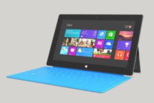 Windows10へアップグレードする際の注意点