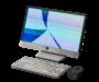 上書き前のデータに復元したい!エクセルやワードファイルを復元する方法